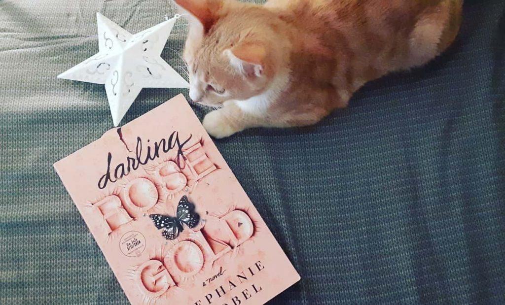 Darling Rose Gold Summary